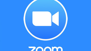 AGM ZOOM Link - 7pm - Oct 19, 2021