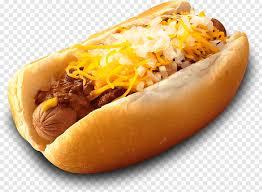 chili dog.jpg
