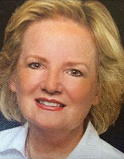 Peggy Koskiniemi