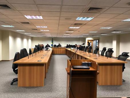 TJRJ concede prisão domiciliar a acusado de tentativa de homicídio em briga de torcidas em Niterói