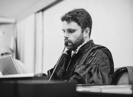 TJDFT absolve acusado cujas impressões digitais teriam sido encontradas no local do crime
