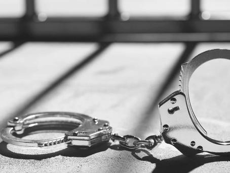 Detração Penal Analógica