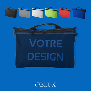 OBLUX | BAGAGERIE | 11943400