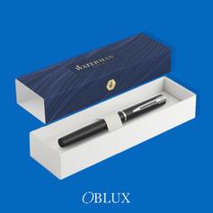 OBLUX | STYLOS PRESTIGE - WATERMAN | 10772790