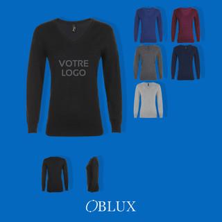 OBLUX | PULLS | GLORY WOMEN