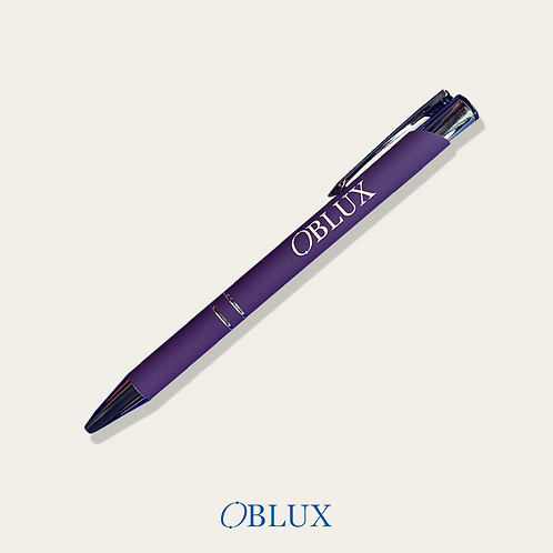 GOODIES | STYLO GOMME VIOLET