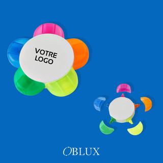 OBLUX | SURLIGNEURS | 10714100