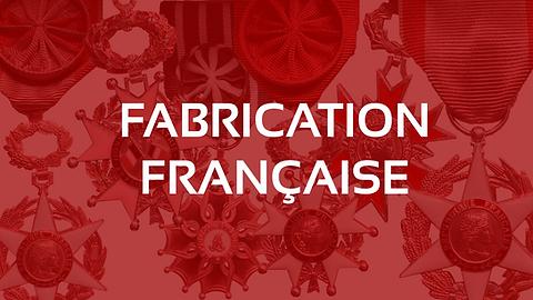 OBLUX_BOUTIQUE_COUV_FAB_FRANCAISE.png