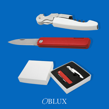 OBLUX | REPAS NOMADE | 15686-1280.