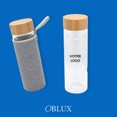 OBLUX | REPAS NOMADE | 2840-1280