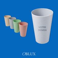 OBLUX | DÉVELOPPEMENT DURABLE | 10061503