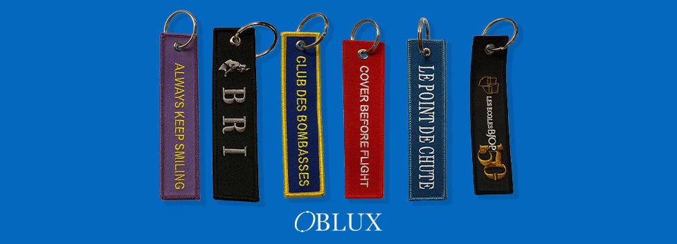 OBLUX_PORTE-CLES_BRODES.jpg