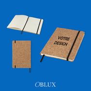 OBLUX | DÉVELOPPEMENT DURABLE | 10730600