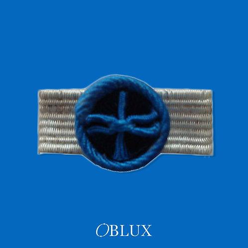 OBLUX | ONM ROSETTE COMMANDEUR (Lot de 2)