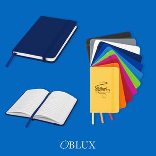 OBLUX | CARNET | Spectrum