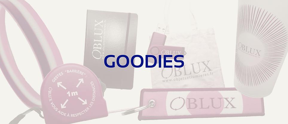 OBLUX_BOUTIQUE_COUV_GOODIES.png