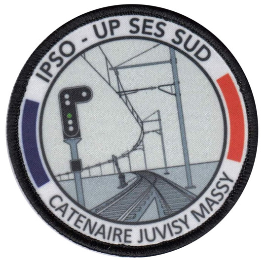 IPSO-UP_SES_SUD_CATENAIRE-JUVISY-MASSY.j