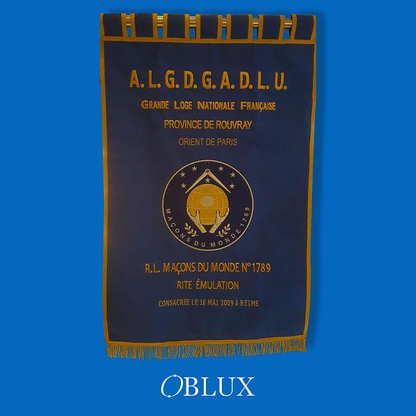 OBLUX_BANNIERE_ALGDGADLU.jpg
