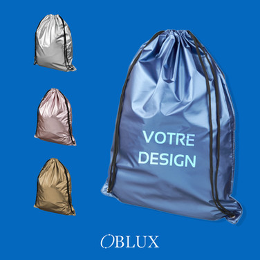 OBLUX | BAGAGERIE | 12047000