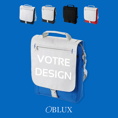 OBLUX | BAGAGERIE | 11973600