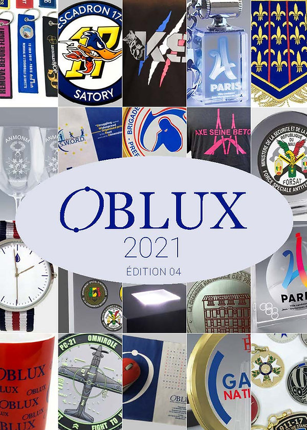 2021_Oblux_Catalogue_EDITION_04_WEB_Page