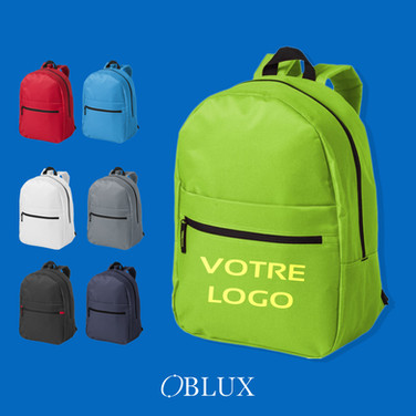 OBLUX | BAGAGERIE | 11942804