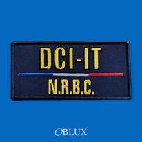 OBLUX | BANDE PATRONYMIQUE | DCI-IT NRBC.jpg