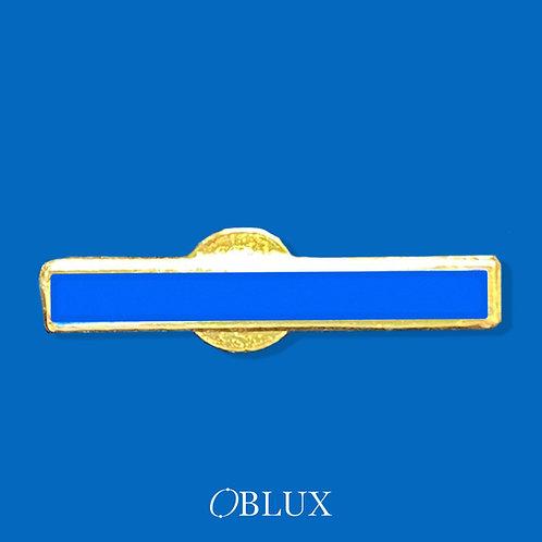 OBLUX | PINS BARRETTE