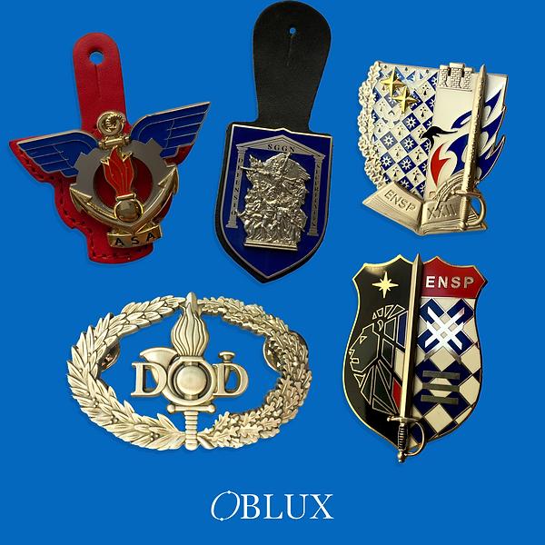 OBLUX_INSIGNES_BREVET.png