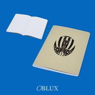 OBLUX | DEVELOPPEMENT DURABLE | 10774806