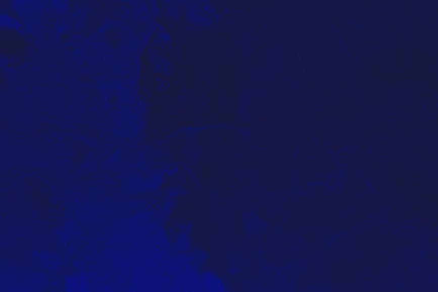 pawel-czerwinski-2dyR13FNg2I-unsplash_da