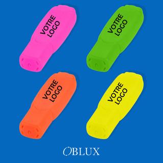 OBLUX | SURLIGNEURS | 10699300