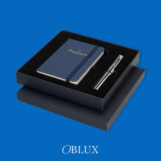 OBLUX | COFFRETS STYLOS | 18981700