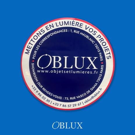 OBLUX_AUTOCOLLANTS.jpg