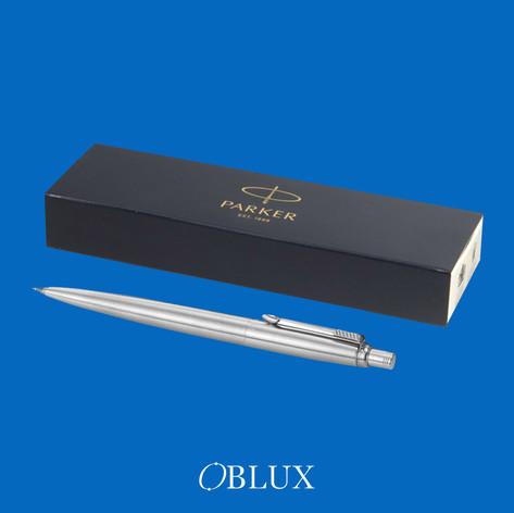 OBLUX | CRAYON PARKER | 10647900