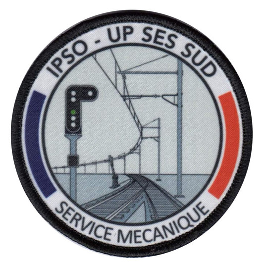 IPSO-UP_SES_SUD_SERVICE_MECANIQUE.jpg