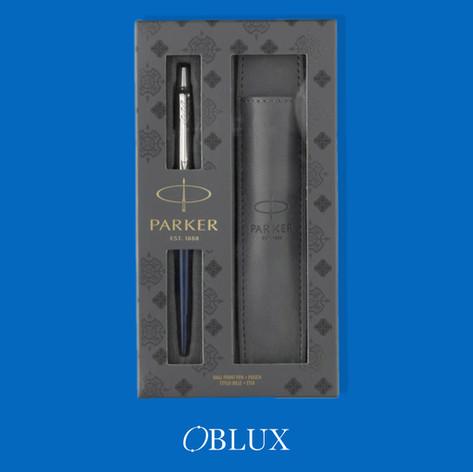 OBLUX | STYLOS PRESTIGE - PARKER | 10707200