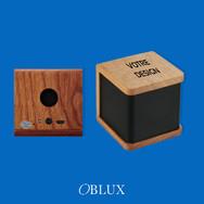 OBLUX | DÉVELOPPEMENT DURABLE | 10830400