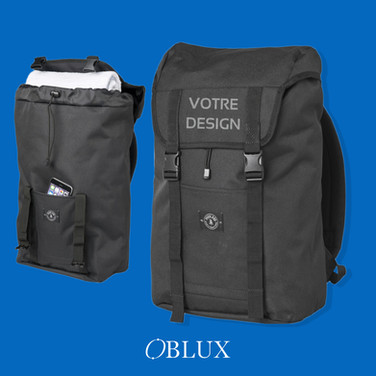 OBLUX | BAGAGERIE | 12044900
