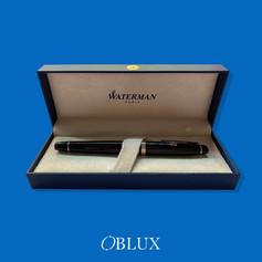 OBLUX | STYLOS PRESTIGE - WATERMAN | 10650500
