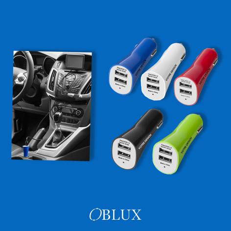 OBLUX | TECHNOLOGIES | 10419401