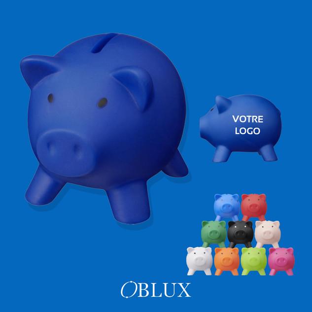 OBLUX | JEUX | 10223701