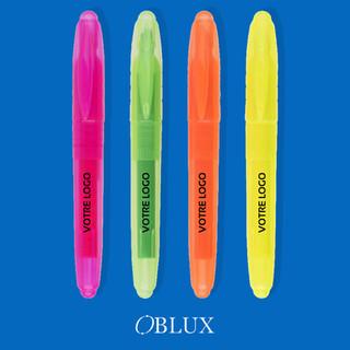 OBLUX | SURLIGNEURS | 10699200