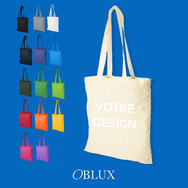 OBLUX   BAGAGERIE   11941100