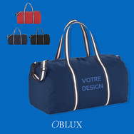 OBLUX   BAGAGERIE   12019401