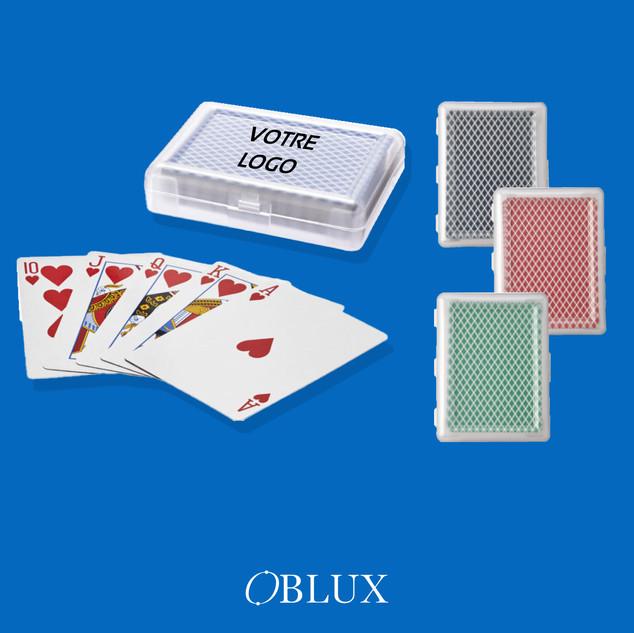 OBLUX | JEUX | 11005201