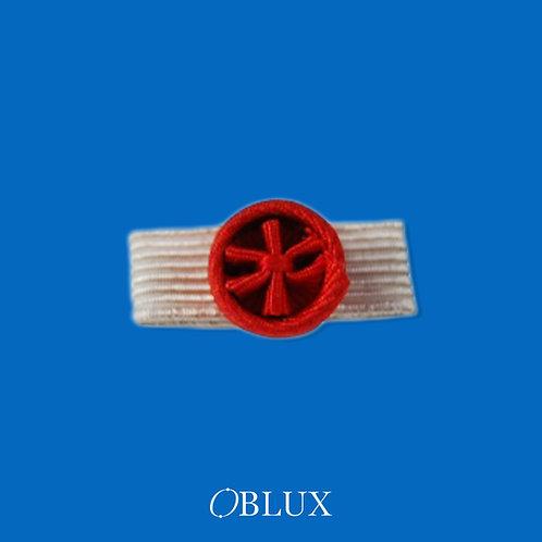 OBLUX | LH ROSETTE COMMANDEUR