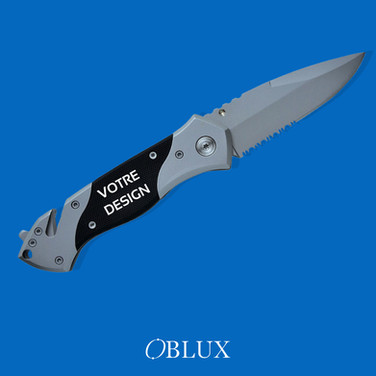 OBLUX | REPAS NOMADE | 1518-1280