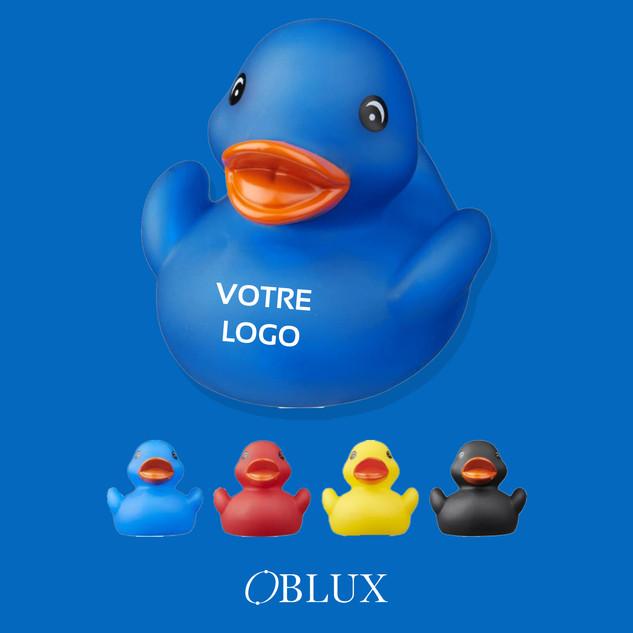 OBLUX | JEUX | 10223602