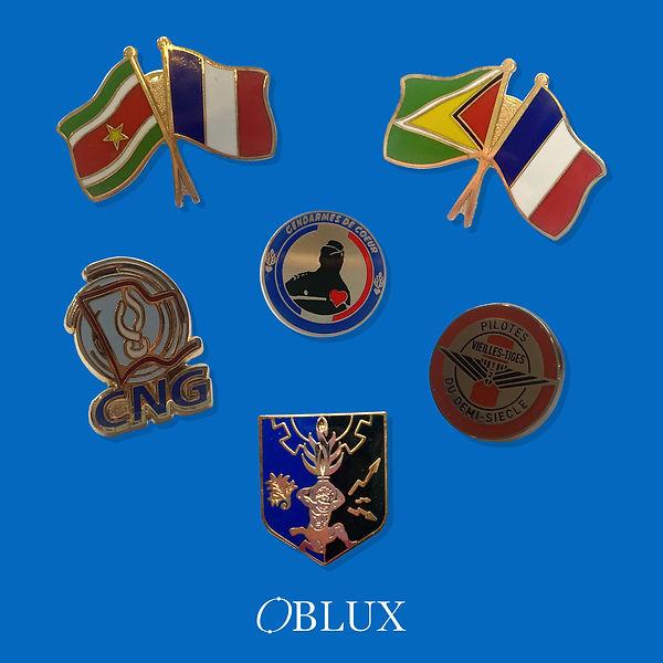OBLUX_PINS.jpg